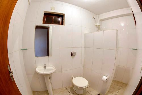apoena-casa-para-aluguel-farol-santa-marta-casa1-06-banheiro