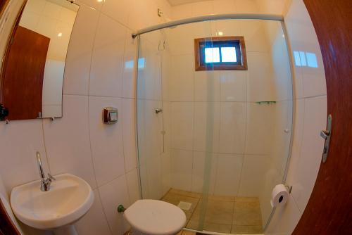 apoena-casa-para-aluguel-farol-santa-marta-casa5-09-banheiro
