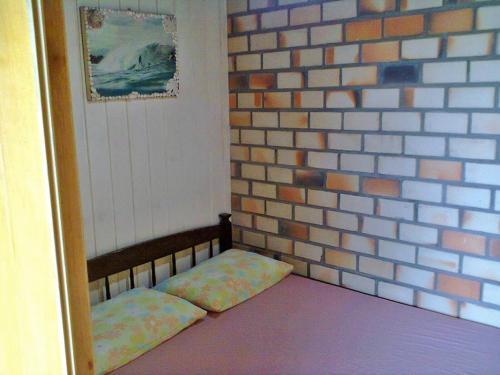 casa-para-alugar-cida-farol-de-santa-marta-06