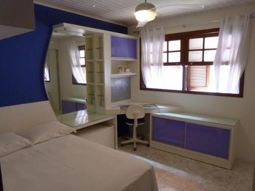 casa-para-alugar-prainha-farol-de-santa-marta-06