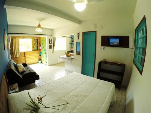 pousada-swell-bangalos-studio-17